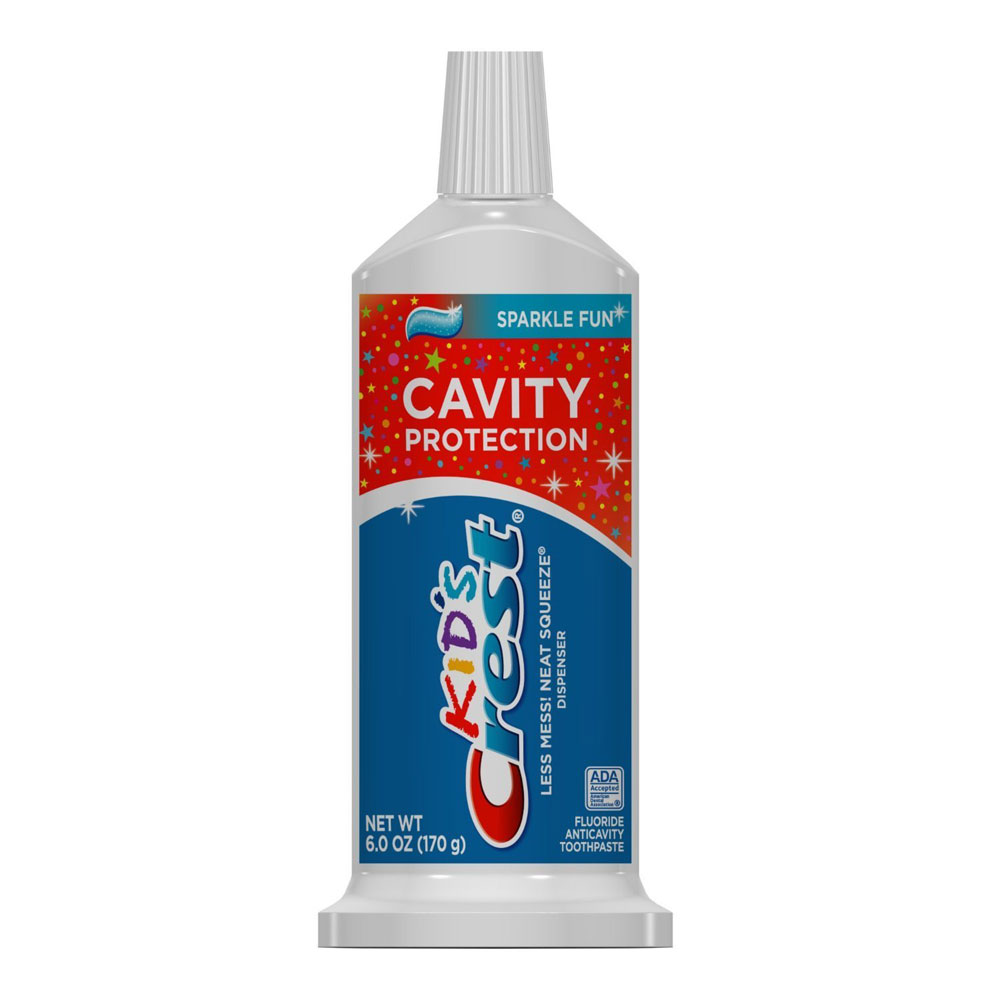 Crest-Kid's-Cavity-Protection-Sparkle-Toothpaste