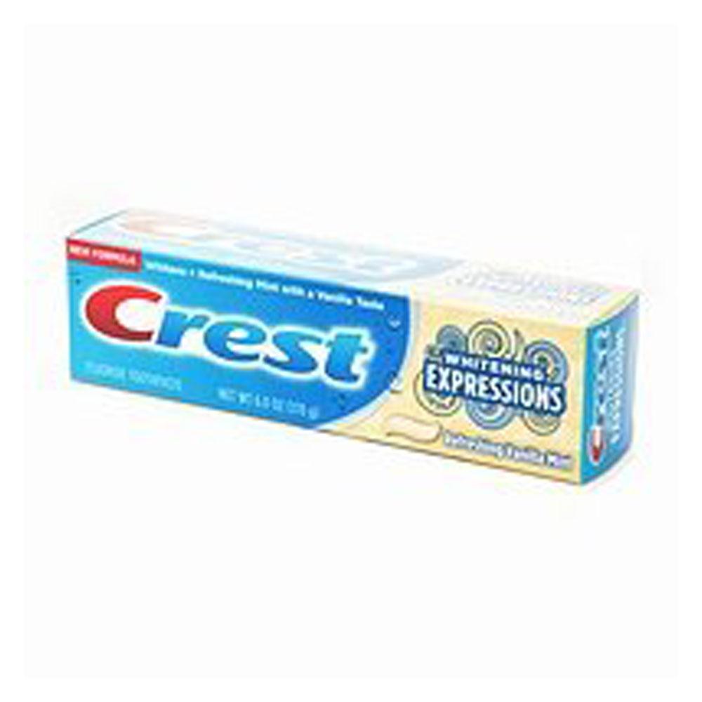 Crest-Whitening-Expressions-Refreshing-Vanilla-Mint-Toothpaste-(6-OZ)