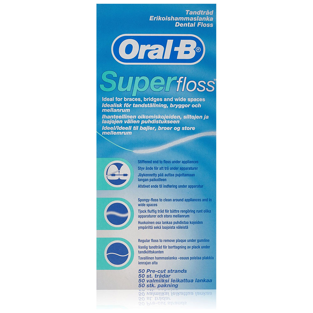 Oral-B-Super-Floss