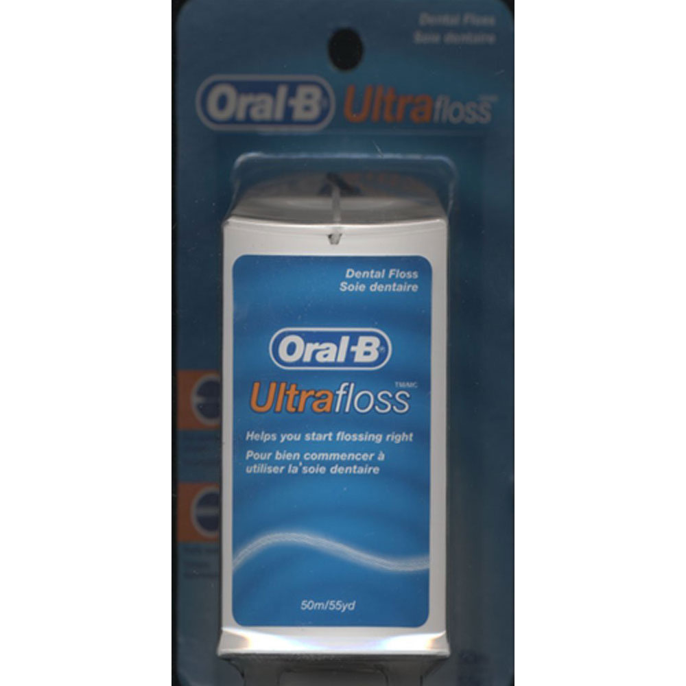 Oral-B-Ultra-Dental-Floss