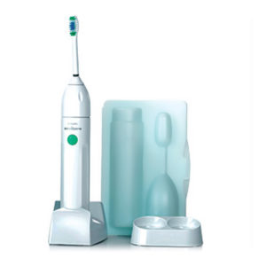 Lebond rechargeable sonic electric toothbrush w limited time sale sonicare essence sonic toothbrush single version fandeluxe
