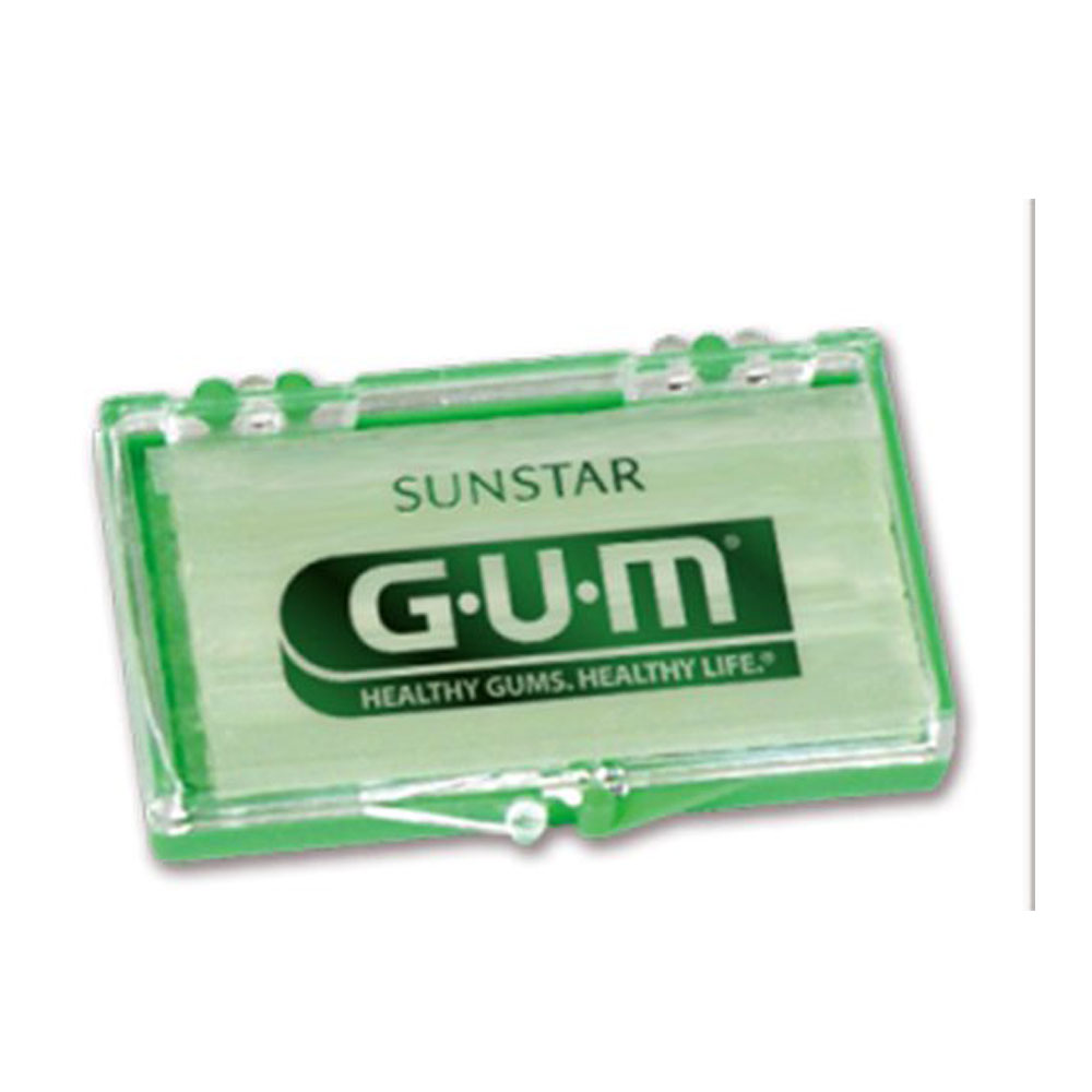 gum-orthodontic-wax-for-irritation-relief-24-pack-value