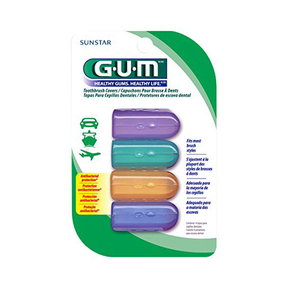 gum-protect-antibacterial-toothbrush-covers-4-pack