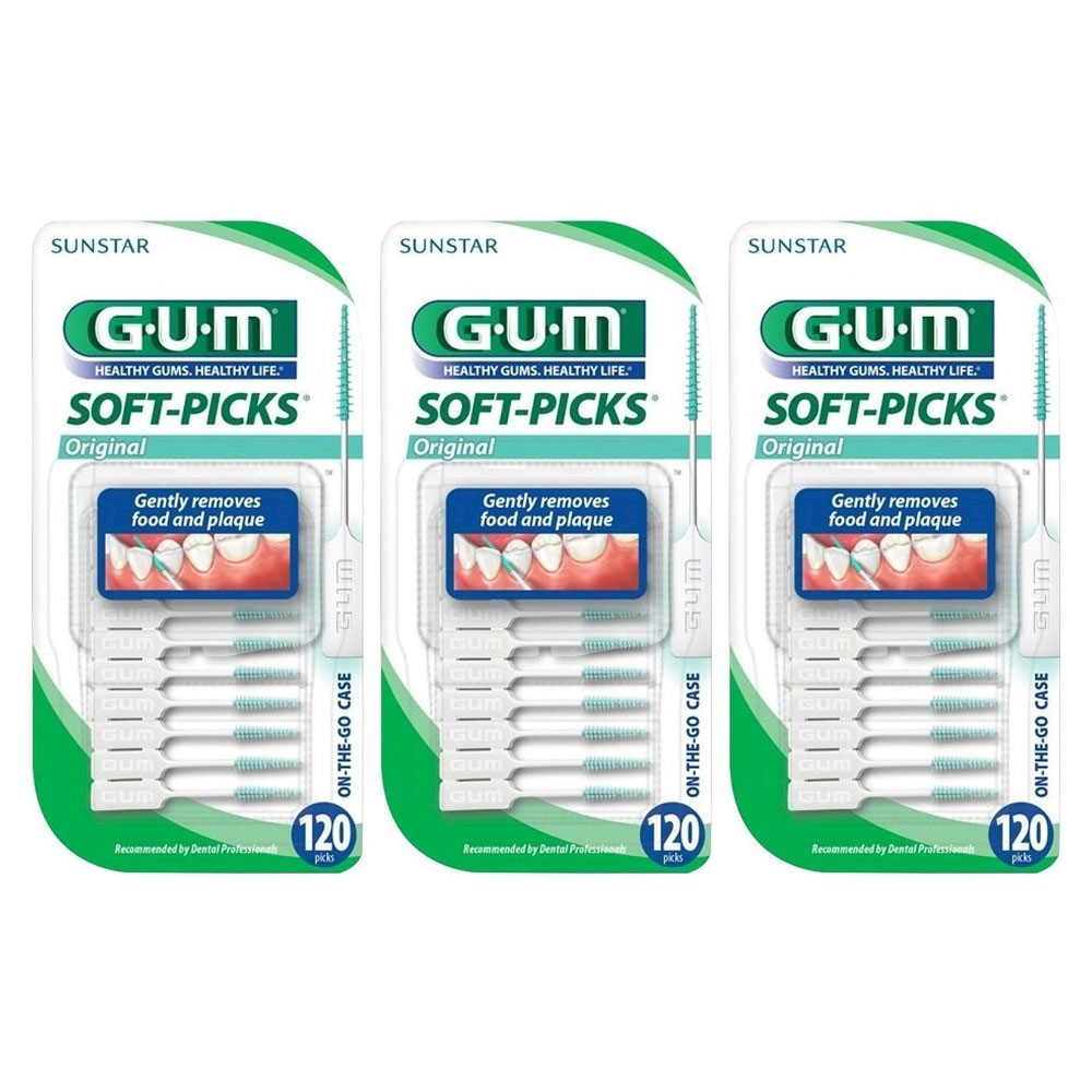 gum-soft-picks-180-pack-super-value