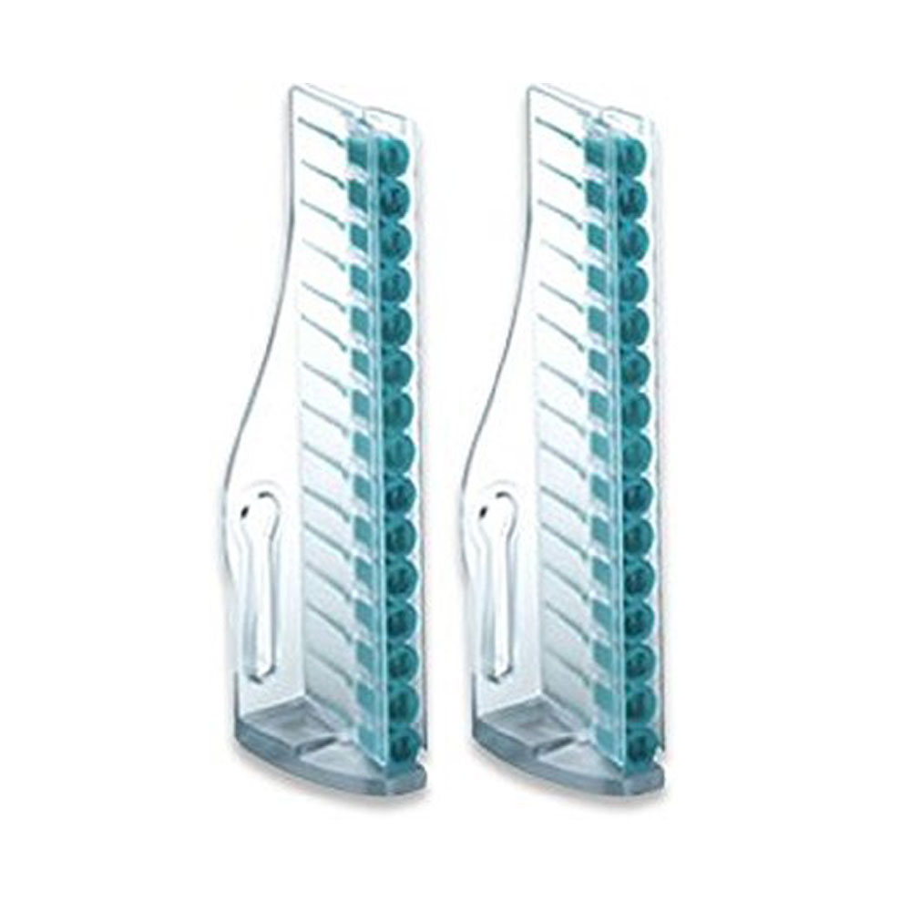 waterpik-power-flosser-whitening-replacement-tips-30-pack