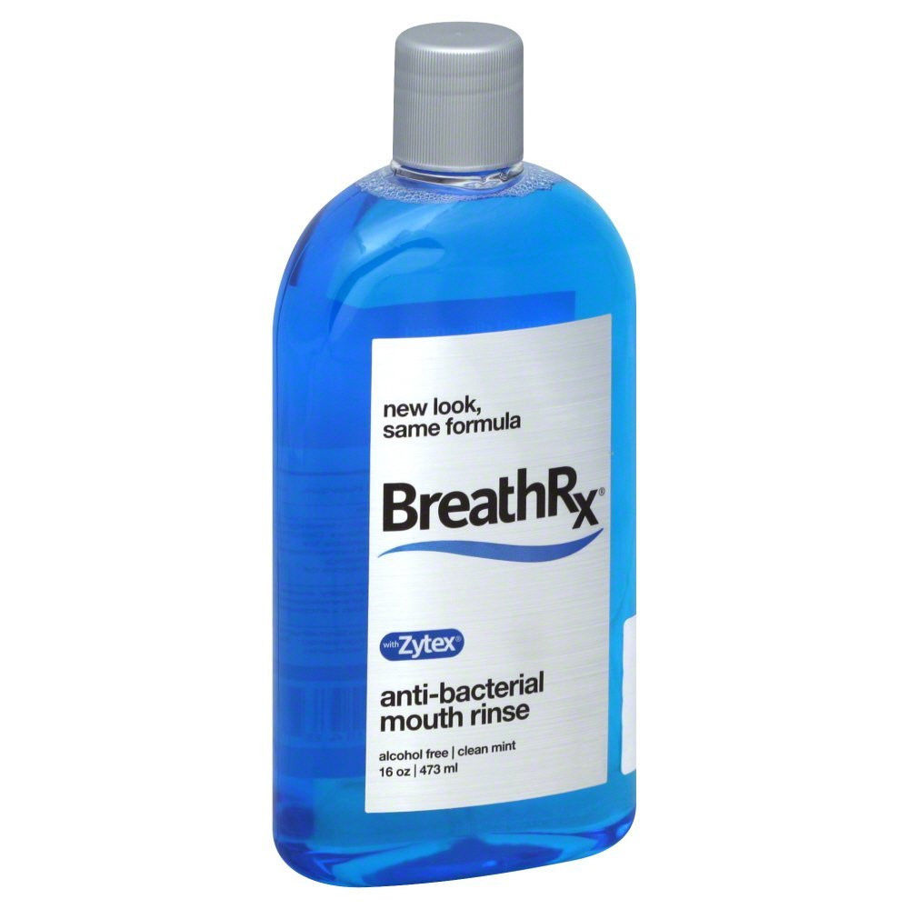 breath-rx-16-oz-alcohol-free-anti-bacterial-mouth-rinse-for-bad-breath