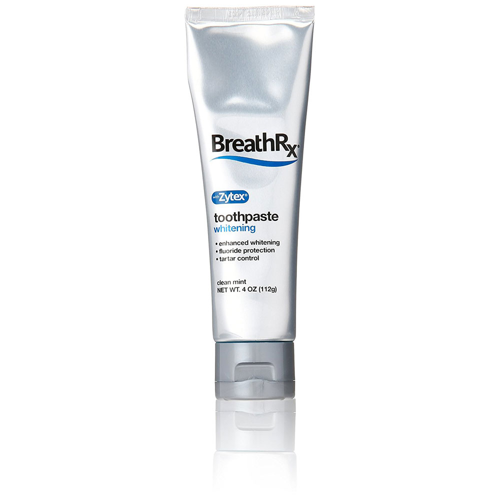 breathrx-purifying-fresh-breath-toothpaste-whitening-formula-4-oz-tube