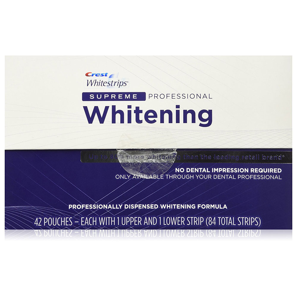 crest-whitestrips-supreme-professional-tooth-whitening