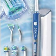 Oral B Professional Care 8850 DLX Electric Toothbrush (63.75 W/ Mail Rebate)