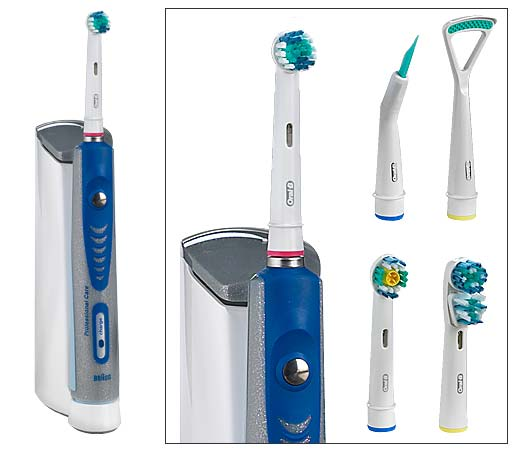 Whether you want an electric toothbrush to focus on gum health, teeth whitening or plaque removal; or something that does everything, Philips Sonicare has your smile covered. Our sonic electric toothbrushes use advanced technology to sweep away plaque and give a .