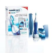 Sonicare Intelliclean Sonic Electric Toothbrush 8300