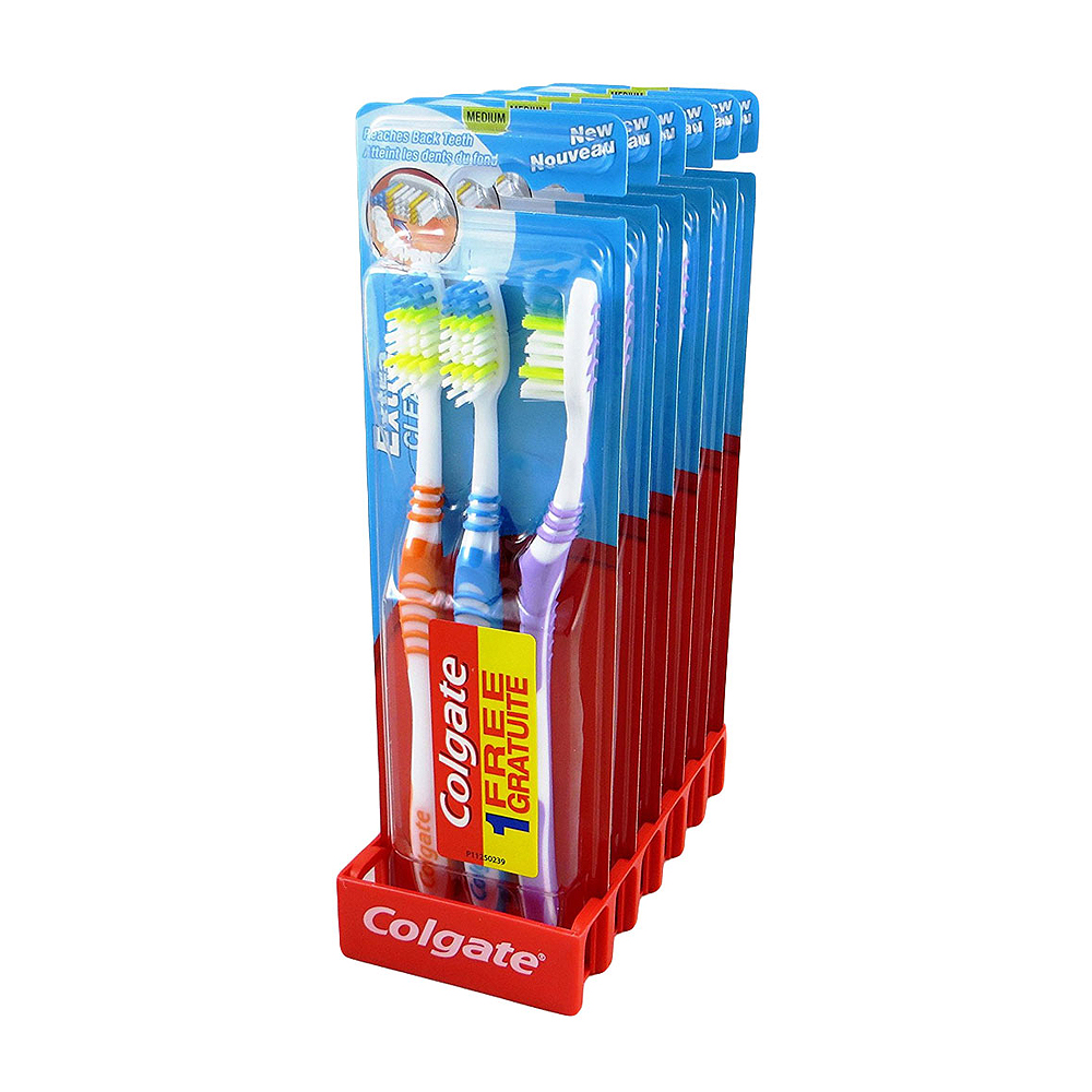 colgate-total-professional-toothbrushes-6-pack