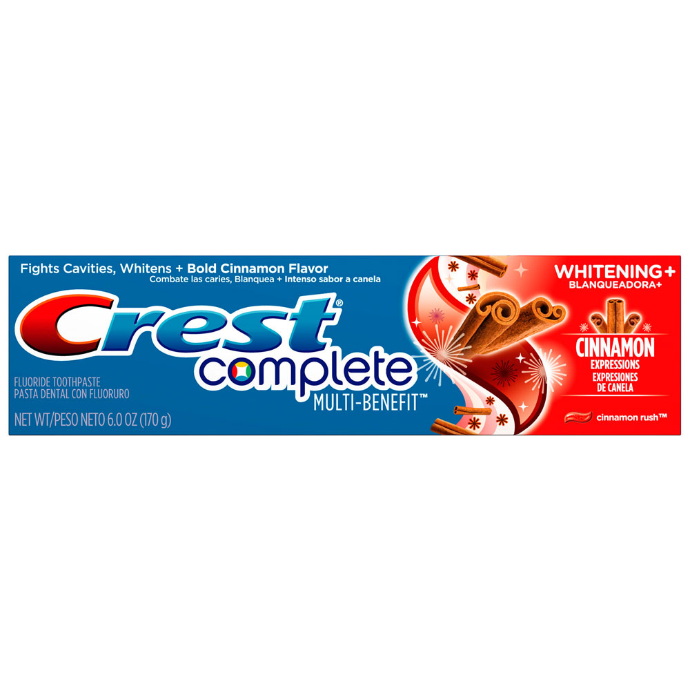Crest-Whitening-Expressions-Cinnamon-Toothpaste