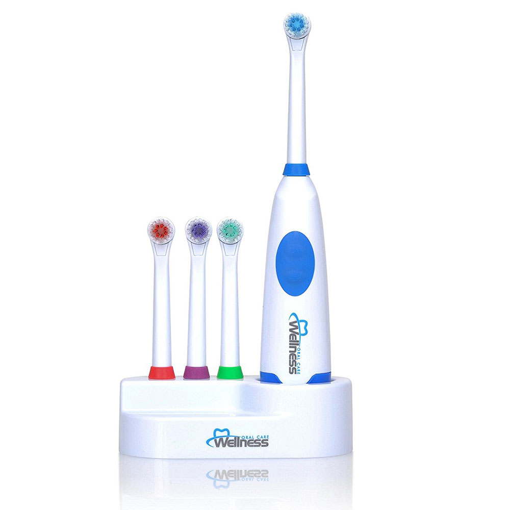 GUM-Sesame-Street-Battery-Powered-Toothbrush