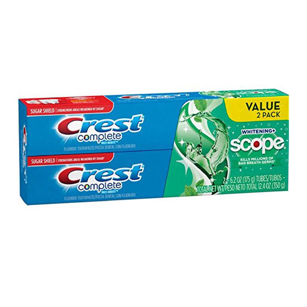 Whitening-Plus-Scope-Minty-Fresh-Striped-Toothpaste