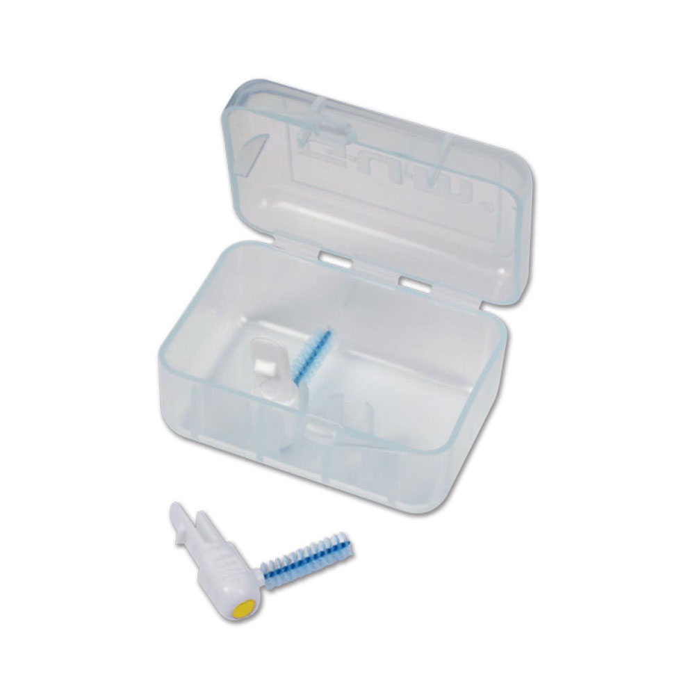 gum-ultra-fine-snap-on-refills-24-pack
