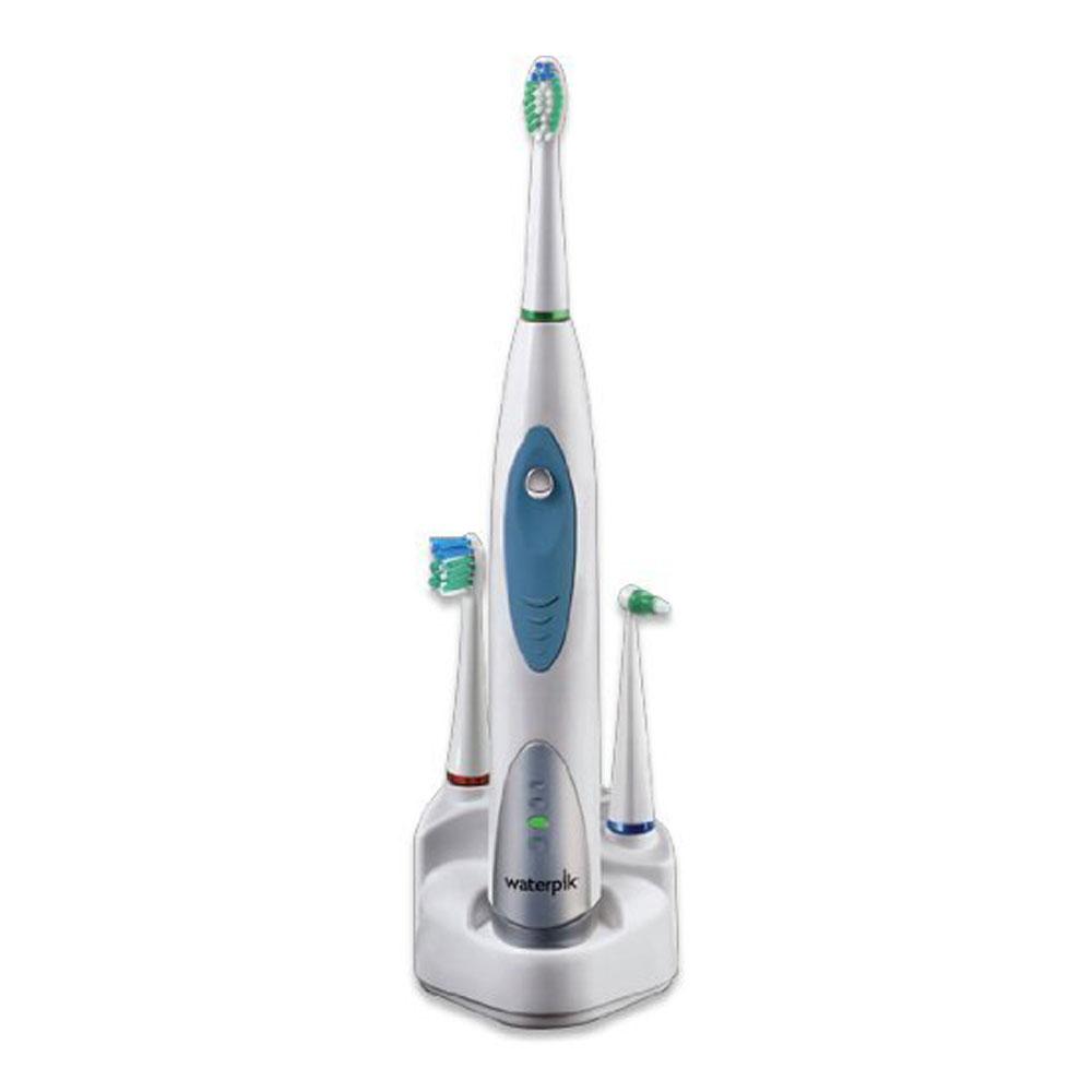 waterpik-sensonic-sonic-toothbrush-new-model