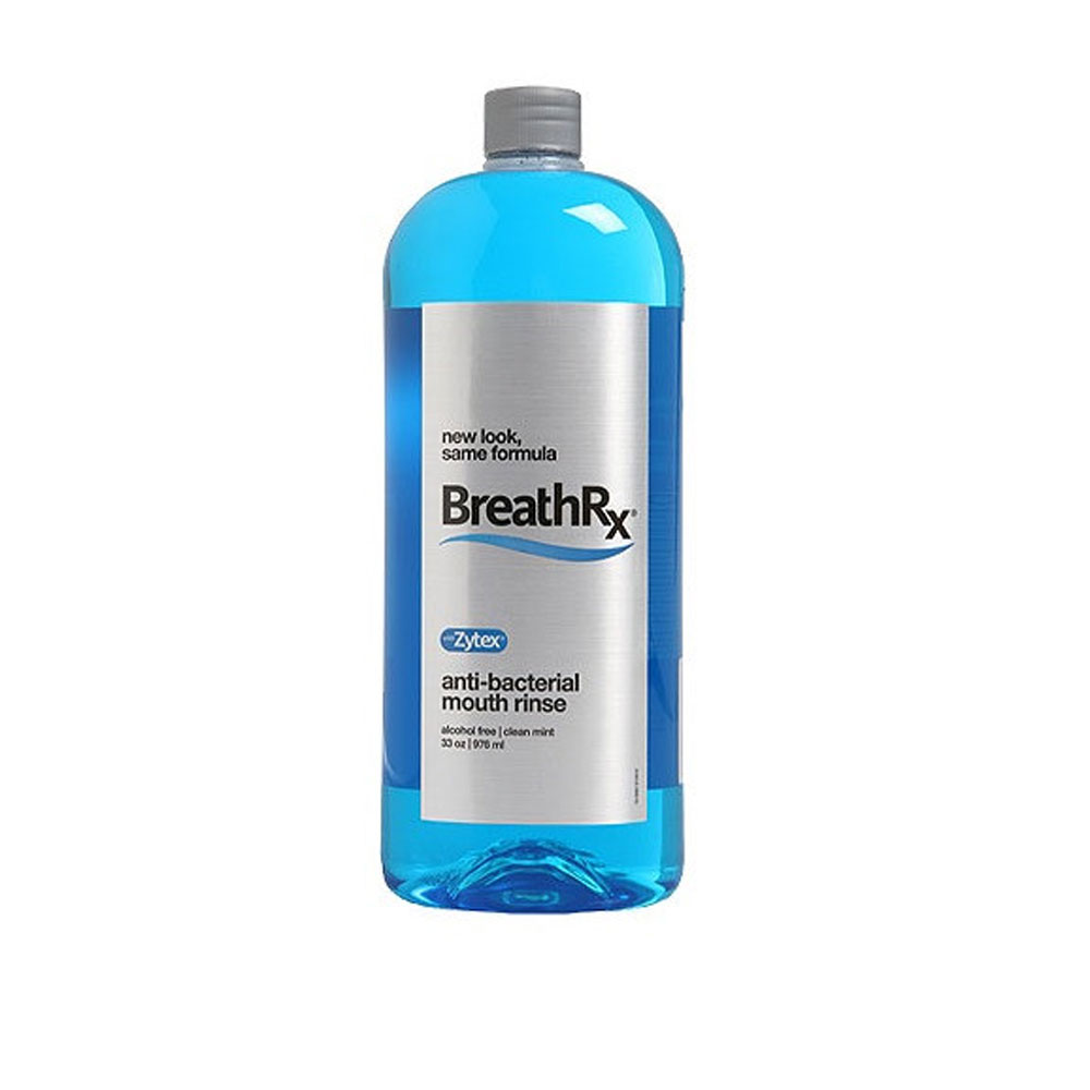 breath-rx-33-oz-alcohol-free-anti-bacterial-mouth-rinse-for-bad-breath