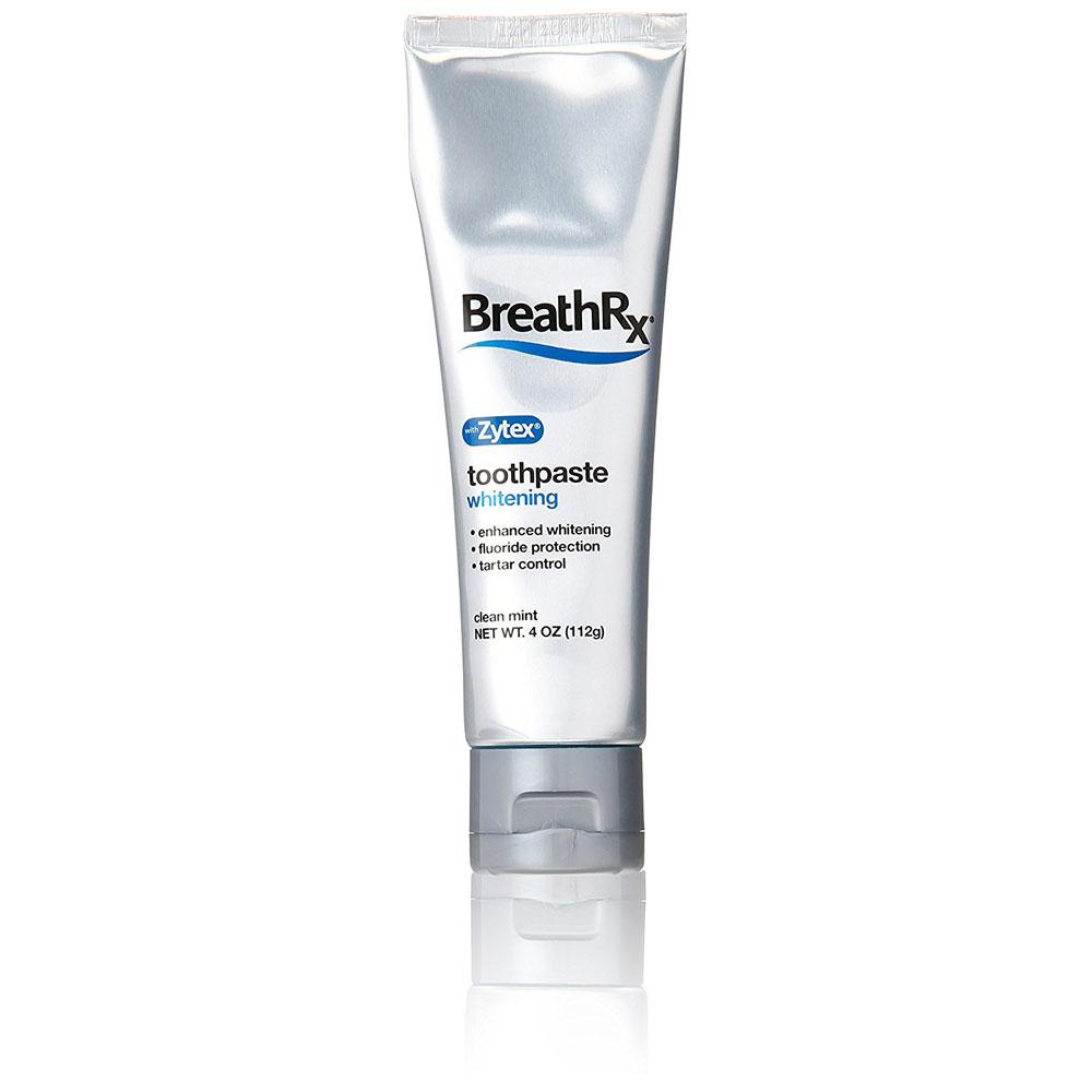 breathrx-purifying-fresh-breath-toothpaste-whitening-formula-4-oz-tube