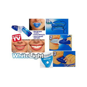 Tooth Care Super Dental Store