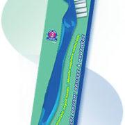 GUM Denture Brushes (6 Pack Value