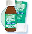 GUM Rincinol 4 oz. Pain Relieving Liquid