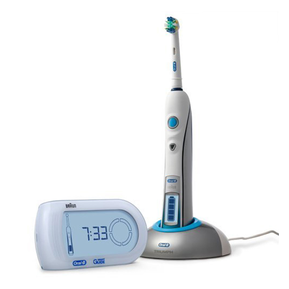 oral-b-triumph-9950-electric-toothbrush-with-wireless-smartguide
