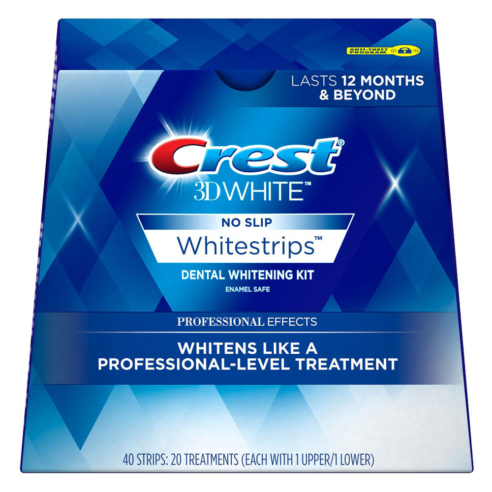 crest-whitestrip-supreme-professional-tooth-whitening